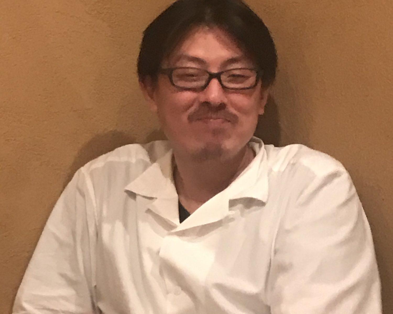 舟橋 恒夫 <span>ふなはしつねお</span>